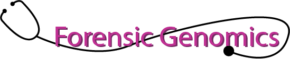 Forensic genomics