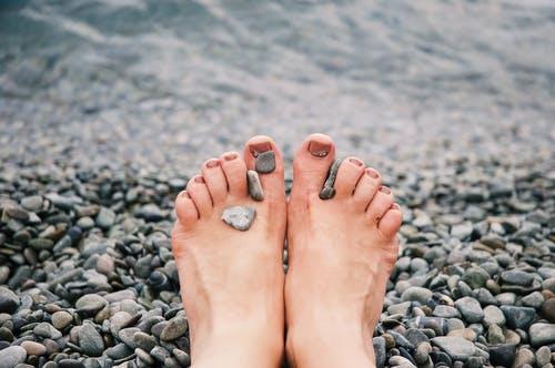 voetschimmel